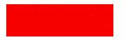Logo marki OTMĘT, e-kobi.pl