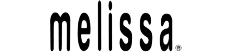 Logo marki MELISSA, sklep internetowy e-kobi.pl