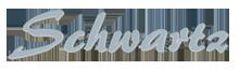 Logo marki Schwartz, sklep internetowy e-kobi.pl