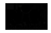 e-kobi, logo marki NIK