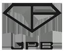 Logo marki Jan-Pol Bis, sklep internetowy e-kobi.pl