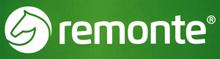 Logo marki RIEKER REMONTE, sklep internetowy e-kobi.pl