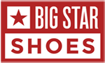Llogo marki Big Star, sklep internetowy e-kobi.pl