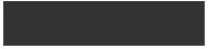 Logo marki AGRYD, sklep internetowy e-kobi.pl