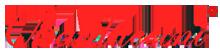 Logo marki Baldaccini by Krimen, sklep internetowy e-kobi.pl
