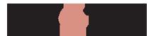 logo marki KRYSTAD COMFORT, e-kobi