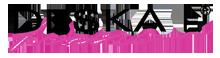 Logo marki DESKA, sklep internetowy e-kobi.pl