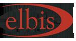 Logo marki Elbis, sklep internetowy e-kobi.pl