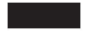Logo marki EMU AUSTRALIA, sklep internetowy e-kobi.pl