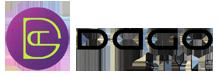 Logo marki Dago Style, sklep internetowy e-kobi.pl