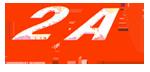 Logo marki 2A, sklep internetowy e-kobi.pl