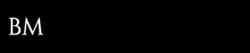 Logo marki BRAVOMODA, sklep internetowy e-kobi.pl