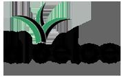 Logo marki ALOELOE, sklep internetowy e-kobi.pl