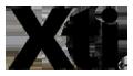 Logo marki XTI, sklep internetowy e-kobi.pl