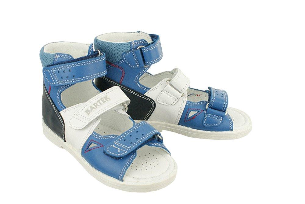 483836e0ca02 ... obuwie profilaktyczne dziecięce