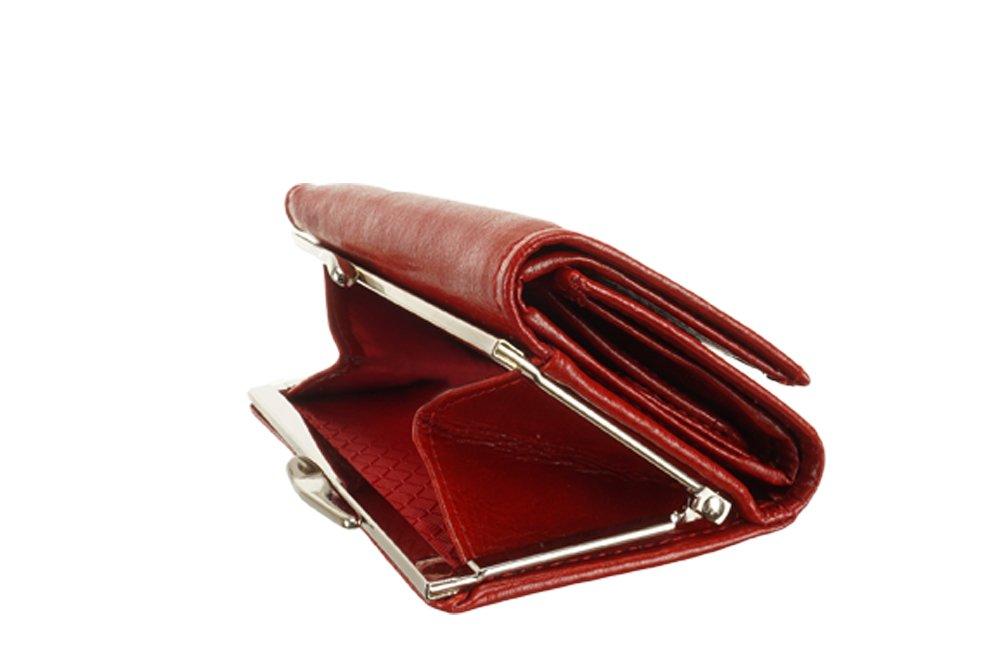 3503d1611604f PERFEKT PLUS 14 3 A bigiel zatrzask czerwony