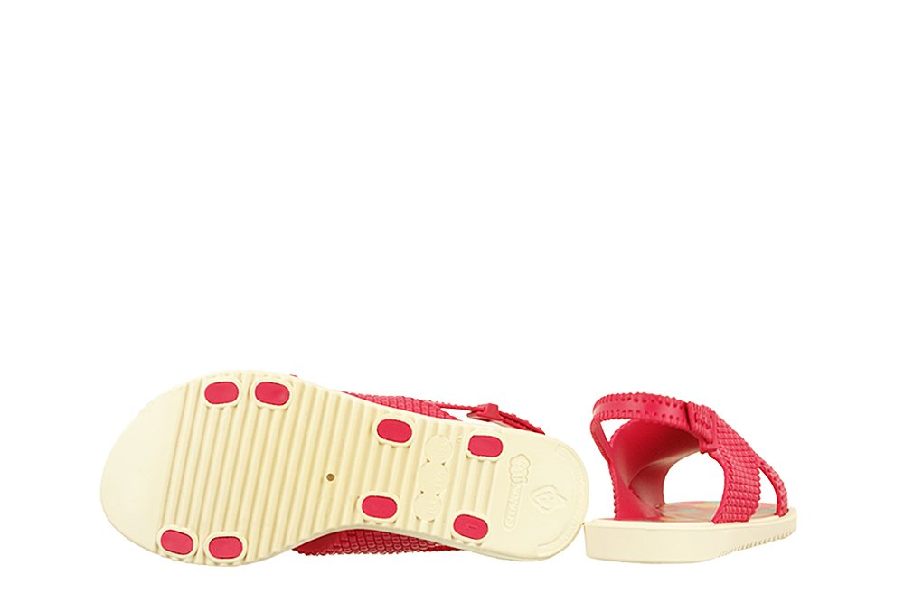 zaxy sandały dziecięce rozmiar 25